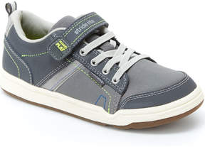 Stride Rite Made2Play Kaleb Sneaker