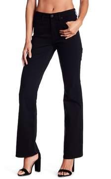 Big Star Sophia Curvy Bootcut Jeans