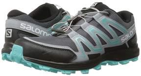 Salomon Speedtrak Women's Shoes