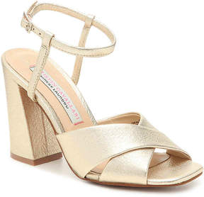 Kristin Cavallari Low Light Sandal - Women's