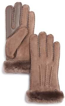 UGG Carter Tech Gloves