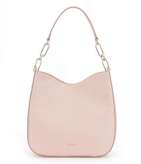 Kate Spade Robson Lane Collection Sana Hobo Bag - AU NATUREL - STYLE