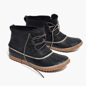 Madewell Sorel® Out and About Boots