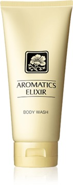Aromatics ElixirTM Body Wash