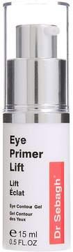 Dr Sebagh Women's Eye Primer Lift