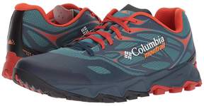 Columbia Trans Alps F.K.T. II Men's Shoes