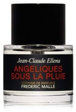 Frédéric Malle Angeliques Sous La Pluie Parfum/1.69 oz.