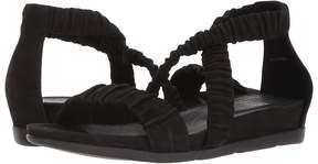 Eileen Fisher Dylan Women's Sandals