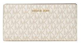 MICHAEL Michael Kors Large Logo Card Case