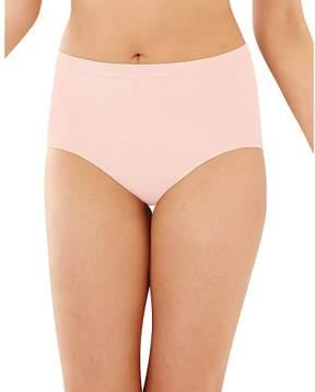 Bali Comfort Revolution Mf Brief P3 Size 9