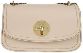 See by Chloe Lois Small Shoulder Bag