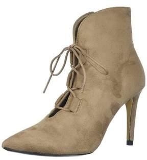 XOXO Women's Tamilia Boot.