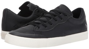 Emerica Indicator Low Men's Skate Shoes