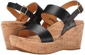 Kork-Ease Austin Women's Wedge Shoes