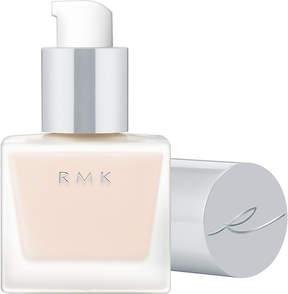 RMK Make Up Base 30ml