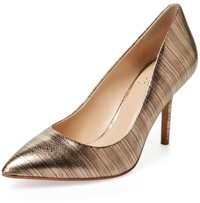 Vince Camuto Women's Salest Pointed-Toe Pump