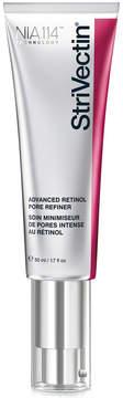 StriVectin Advanced Retinol Pore Refiner, 1.7 oz
