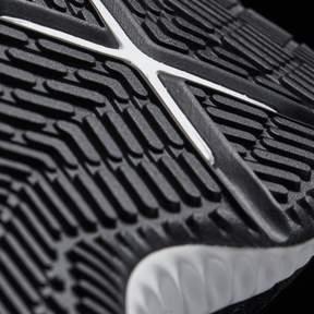 adidas CrazyTrain Pro Core Black/Silver Metallic/Core Black Womens
