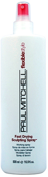 16.9-Oz. Fast Drying Sculpting Hair Spray