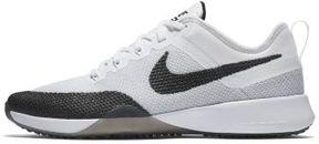 Nike Dynamic TR Women's Training Shoe