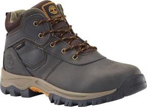 Timberland Mt. Maddsen Mid Waterproof Boot (Juniors') (Boys')