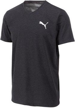 Puma Men's dryCELL V-Neck T-Shirt