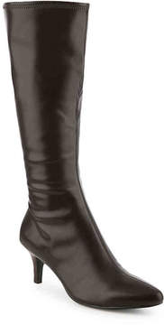 Impo Women's Norris Boot