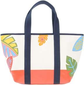 Tory Burch Handbags - IVORY - STYLE