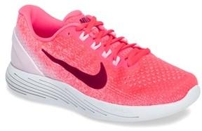 Nike Women's Lunarglide 9 Running Shoe
