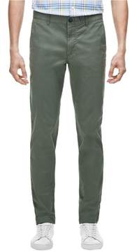 Lacoste Mens Slim Fit Stretch Casual Chino Pants