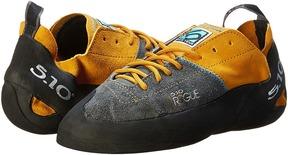 Five Ten Rogue Lace Women's Shoes