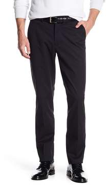 Nordstrom Georgetown Tailored Fit Chino Pants - 30-34\ Inseam