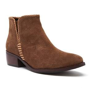 Matisse Merge Ankle Boot