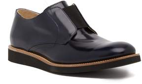 Bugatchi Novara Slip-On Derby