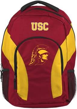 DAY Birger et Mikkelsen USC Trojans Draft Backpack by Northwest