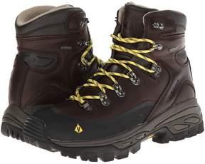 Vasque Eriksson GTX Men's Shoes