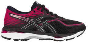 Asics GEL-Cumulus 19 Running Shoe (Women)