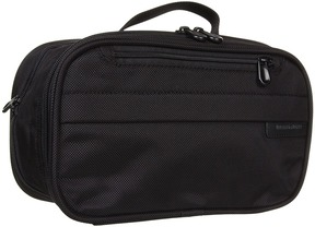 Briggs & Riley - Baseline - Expandable Toiletry Kit Toiletries Case