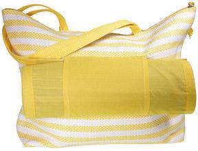 NATICO Natico Beach Bag
