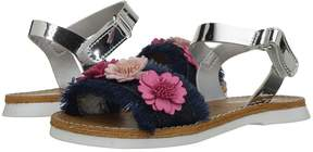 Kid Express Silvie Girl's Shoes
