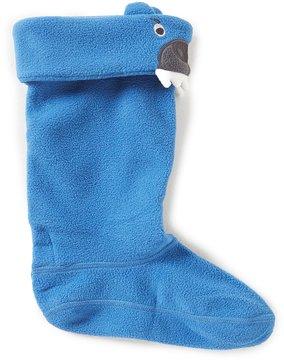 Joules Boys' Rainboot Socks