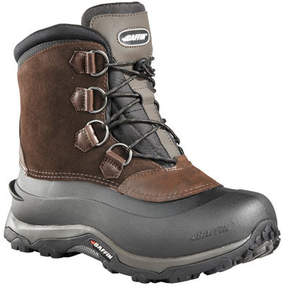 Baffin Men's Timber Ankle Boot