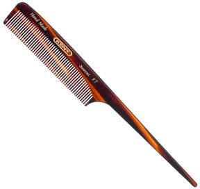 Kent 197mm Fine Tail Comb