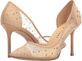 Katy Perry The Anne Women's Shoes