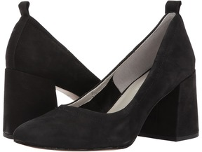 1 STATE 1.STATE - Madene Women's Shoes
