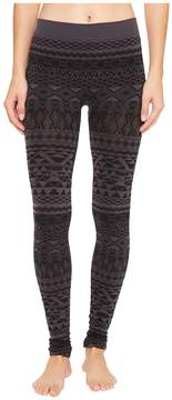 Aventura Clothing Echo Leggings Women's Casual Pants