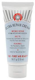 First Aid Beauty Ultra Repair Cream To Go, 2.0oz