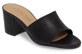 Bella Vita Women's Mel Slide Sandal