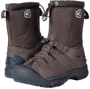Keen Winterport II Men's Cold Weather Boots