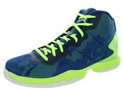 Jordan Nike Men's Super.fly 4 Basketball Shoe.